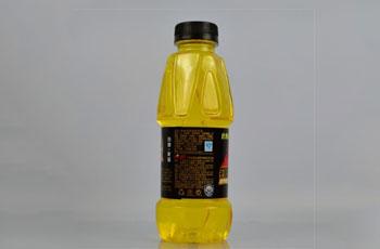 功能饮料2