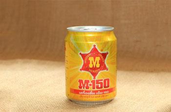 功能饮料3