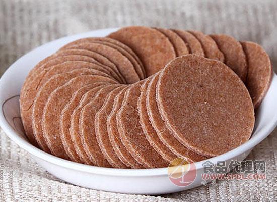 不甜不等于低糖,这三种吃着不甜的高糖食物我们要注意