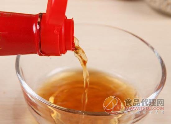 料酒行业迎来大洗牌,将在全国推行新标准!