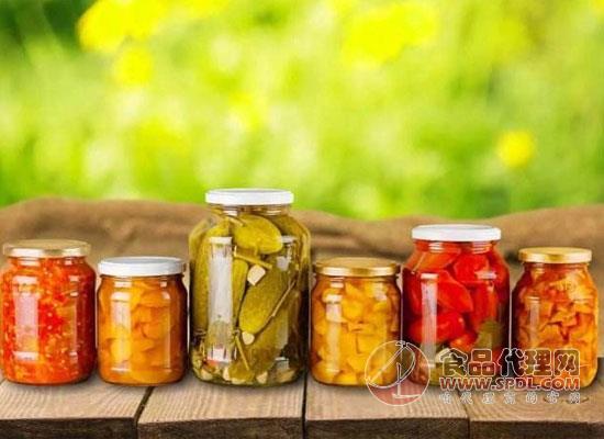 罐头食品的危害有哪些?这就是它不受欢迎的原因!