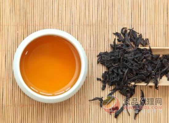 喝什么茶能够减肥?这三款茶叶瘦身人士必备