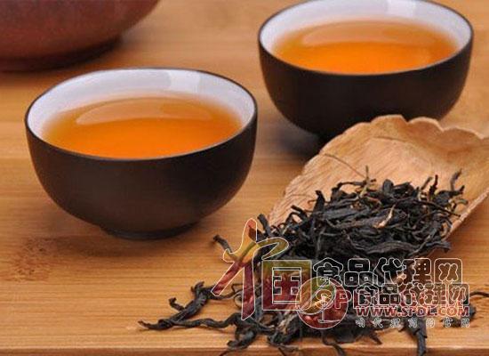 女性喝红茶的好处有哪些