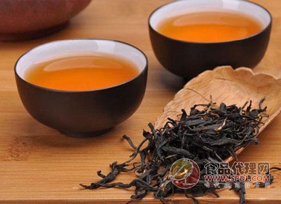 女性喝红茶的好处有哪些?看完你会爱上它!