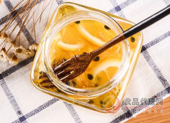 蜂蜜水解酒是真的吗?如何靠蜂蜜水快速解酒?