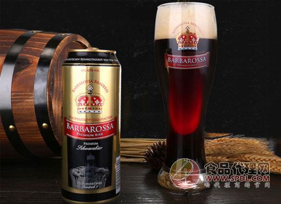 德国进口黑啤,凯尔特人黑啤酒价格是多少?
