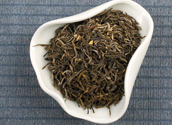 百年传承品质如一,张一元花茶价格多少
