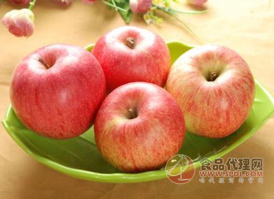 老年人吃哪些食物对身体好?该如何进行健康饮食