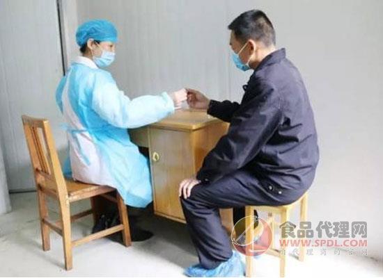 4月是传染病的高发期,这些行为我们要严加防范