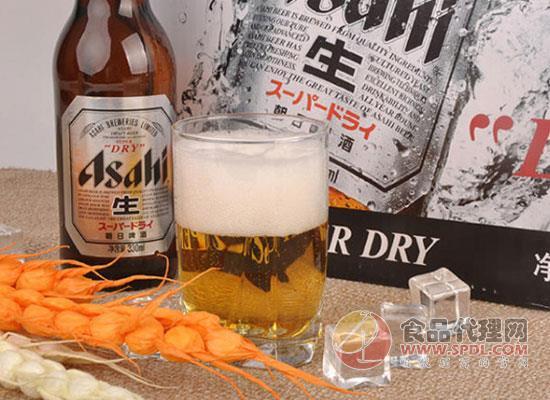 啤酒的种类有哪些?带你全方面了解啤酒