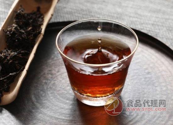 茶叶小白如何挑选普洱茶?这三招你需要知道