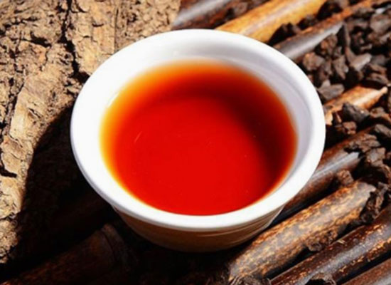 普洱茶的产地有哪些?如何根据产地挑选普洱茶?