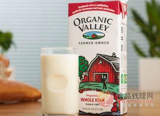 """2019""""植物奶""""熱度不減,看傳統乳制品行業如何對策"""