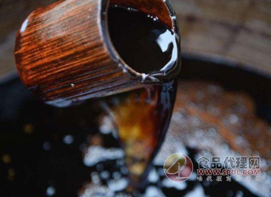 如何挑选酱油?这几点你要把握住!