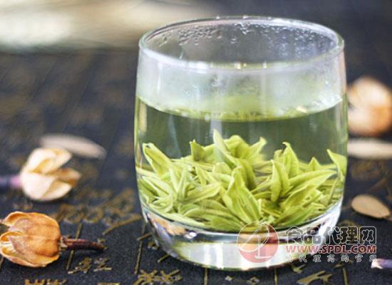 只为有品位的您,六雨溧阳白茶价格是多少