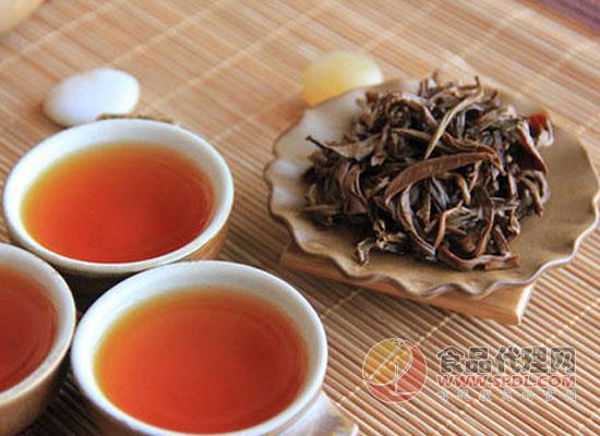 我们如何挑选优质的普洱茶呢?看外形就知道了