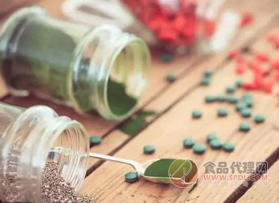 食品添加剂对人体有害吗?我们应该排斥食品添加剂吗?