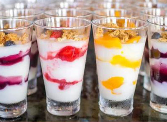 乳制品的减糖方案有哪些?看专家怎么说