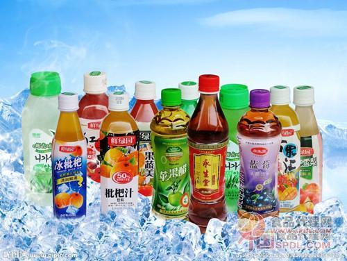 食品饮料代理经销商如何有效的铺货