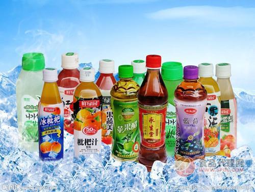 食品饮料代理经销商如何有效的铺货?