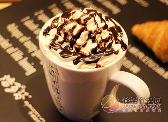咖啡哪种口味好喝?不同需求的人选择也不同!