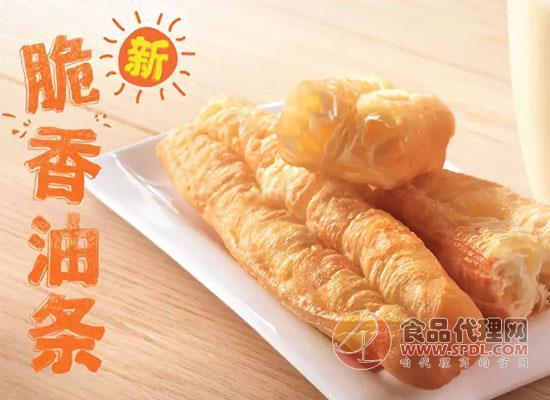 麦当劳免费送早餐活动开启,上演教科书级别营销策略