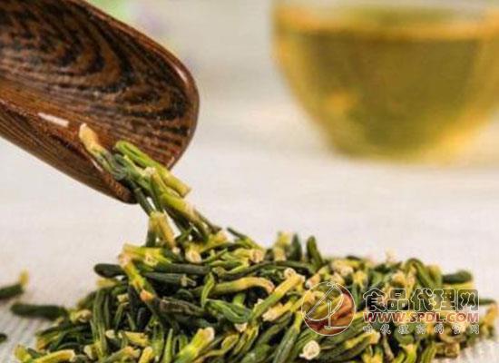 苦丁茶治口臭吗?苦丁茶的功效与作用有哪些?