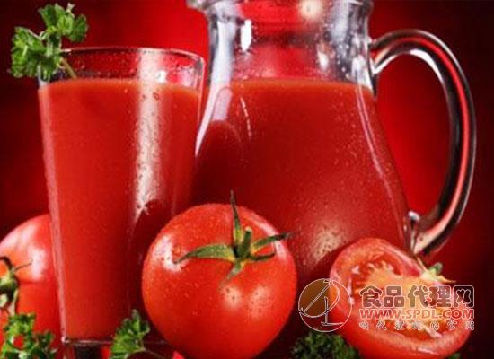 果汁可以解酒吗?这三个解酒的水果你知道吗?