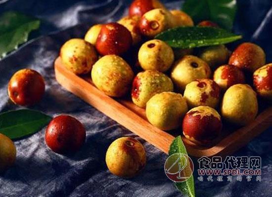 当胃不舒服的时候,这三种水果就不要吃了