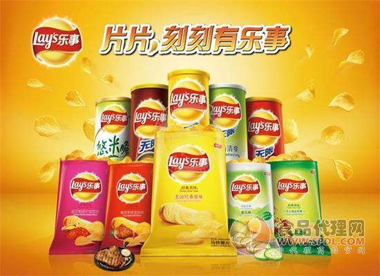 百事公司撤销对印度农民种植乐事薯片专用土豆品种诉讼