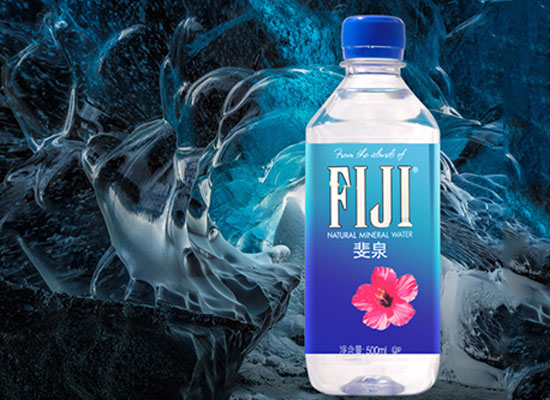 好水源,认斐泉,斐济斐泉天然矿泉水价格是多少?