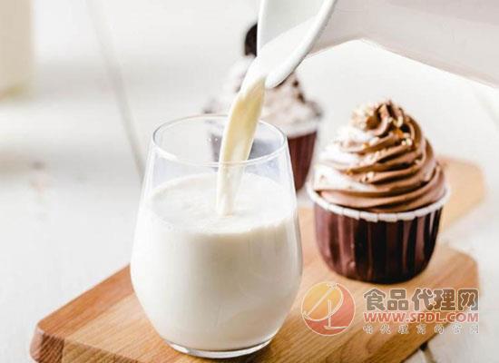 纯牛奶采用哪些灭菌方式?纯牛奶的这些小知识你了解吗?