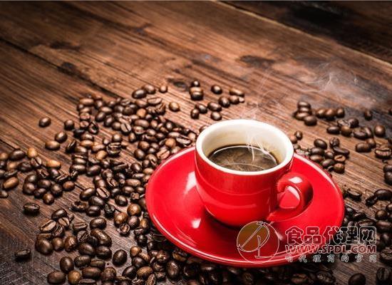 夏季困意来袭,怎么选好咖啡?
