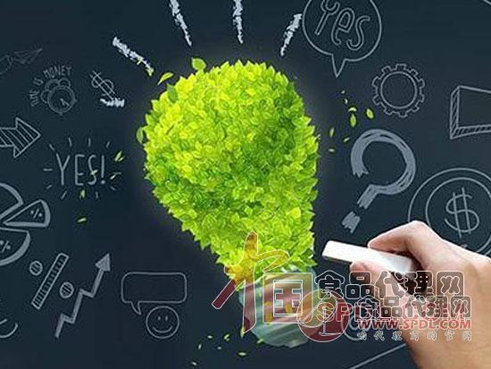 市场在变,销售人员的思维也应及时改变