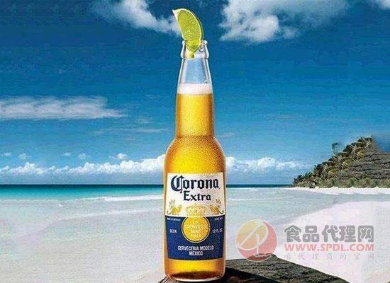 科罗娜啤酒好在哪里?科罗娜啤酒口感如何?