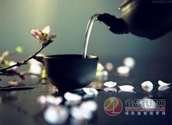 喝热茶可能导致食道癌?你还敢喝热茶吗?