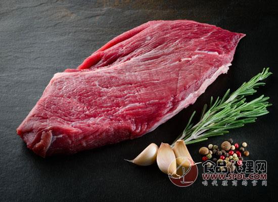 什么食物补血效果好?这四种食物很多人都在吃