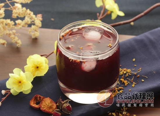 解暑饮品有哪些?推荐几款在家也能做的好喝饮品!