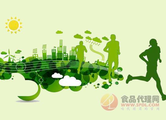 《產品質量法》全面啟動修訂計劃,堅持綠色健康的發展理念