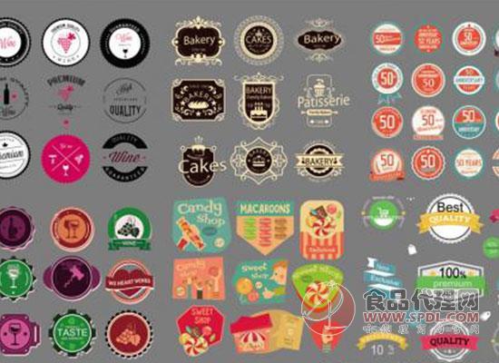 這三種迷惑消費者的食品安全標簽,你get到了嗎?