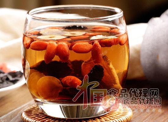 福东海五宝茶价格是多少