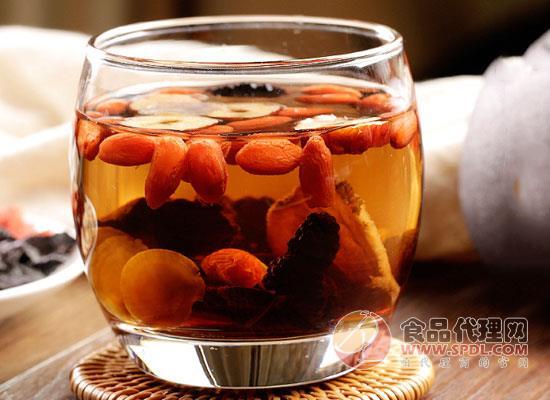 东海五宝茶价格是多少?它有哪些功效?