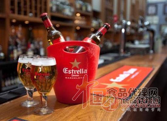 《工坊啤酒及其生产规范》团体标准发布