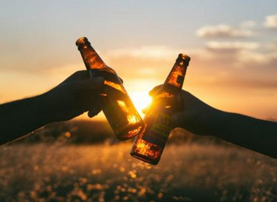 好消息!《工坊啤酒及其生產規范》團體標準發布啦