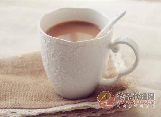 咖啡市场逐渐被蚕食,各大品牌皆开始做咖啡生意!
