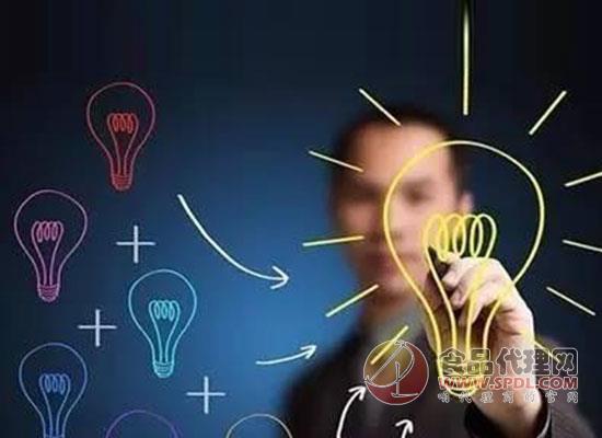 企业发展,运营思路很重要,经销商们应该看看