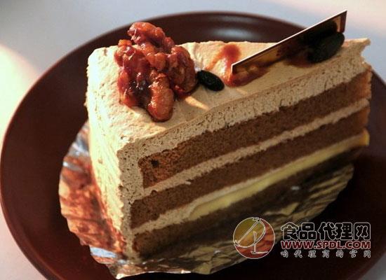 美味又充饥的小蛋糕有哪些?口感怎么样?