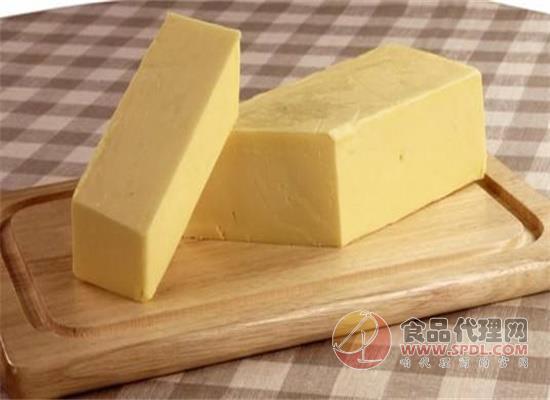 奶酪的功效有哪些?该怎样储存?