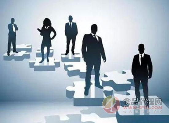 如何高效開展主題營銷活動?經銷商們了解一下