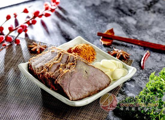 減肥早餐吃什么?牛肉配青汁低脂又抗餓!